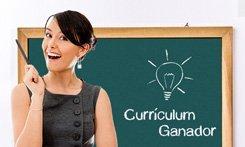 ¿Cómo Hacer Un Currículum Ganador?