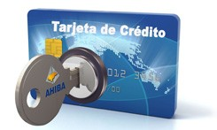 Secretos Para Utilizar Bien <br />la Tarjeta De Crédito
