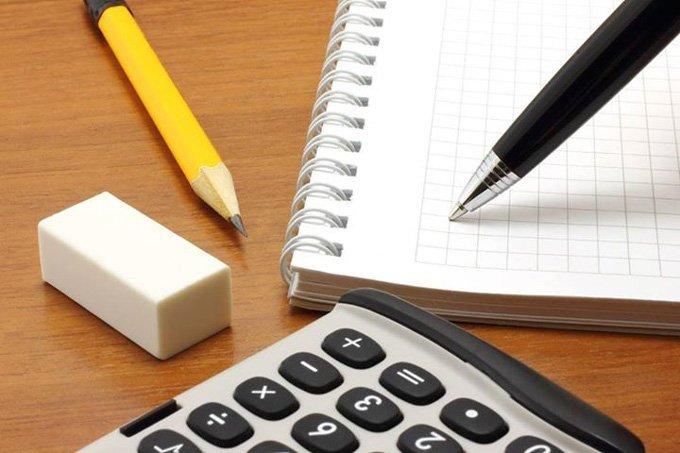 Presupuesto-07