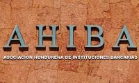 Comunicado De La AHIBA En Relación A Banco Continental
