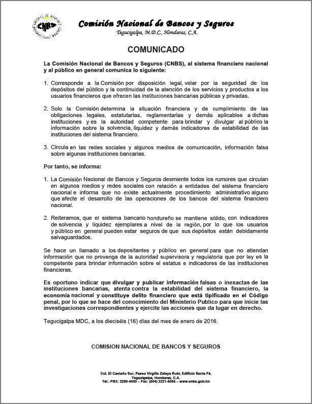 comunicado-cnbs-2016-01-16-1