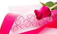 Tips Para Ahorrar En El Día De San Valentín