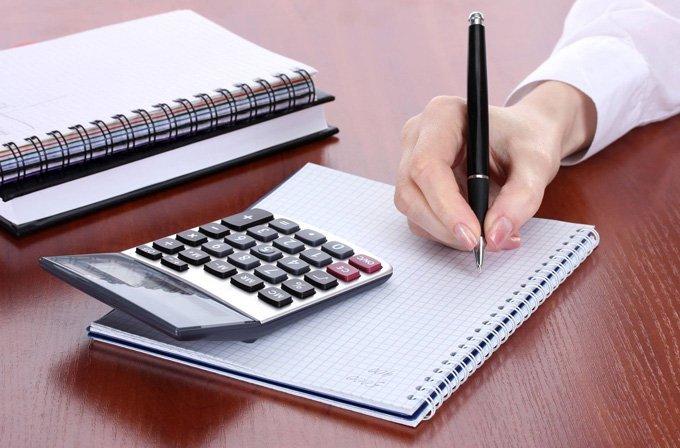 Tarjeta-Credito-TIP-11