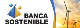 Ir al sitio de Banca Sostenible